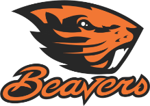 Secure The Bag, Beavers